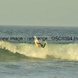 _DSC9394.thumb.jpg