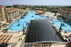 Фото 3 Hestia Resort & SPA ex. Grand Pearl Beach Resort & Spa