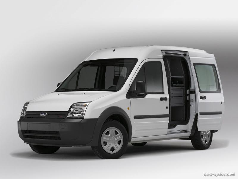 2011 ford transit connect minivan specifications pictures. Black Bedroom Furniture Sets. Home Design Ideas