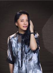Li Xiaohong China Actor