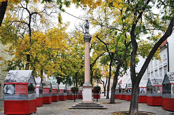 Bratislava02.JPG