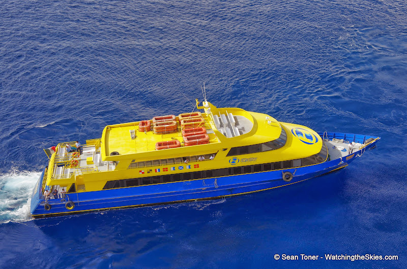12-31-13 Western Caribbean Cruise - Day 3 - IMGP0804.JPG