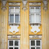 Kranj - Vika-1342.jpg