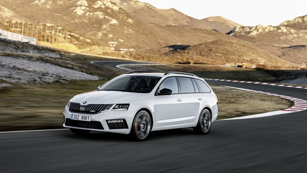 2017-skoda-octavia-rs-facelift (2)