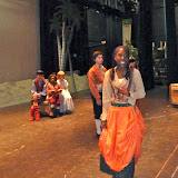 2012PiratesofPenzance - P1020367.JPG