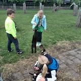 Welpen - Kinderboerderij & Crossbaan - IMG_20150530_102857.jpg
