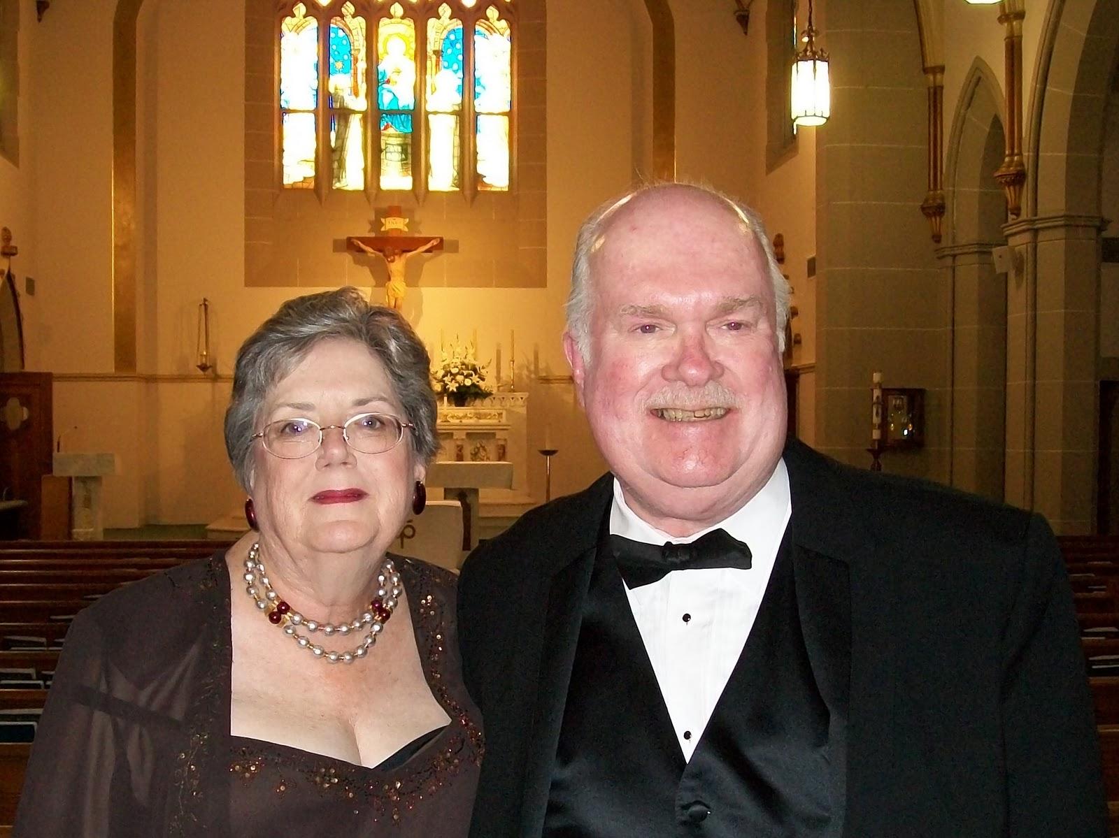 Our Wedding, photos by Joan Moeller - 100_0334.JPG
