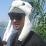Ryan Barber's profile photo