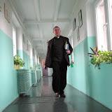 Kąty Wrocławskie - Dni Skupienia Taize - marzec 2009 - maciej%25C3%25B3wka%2B083.JPG