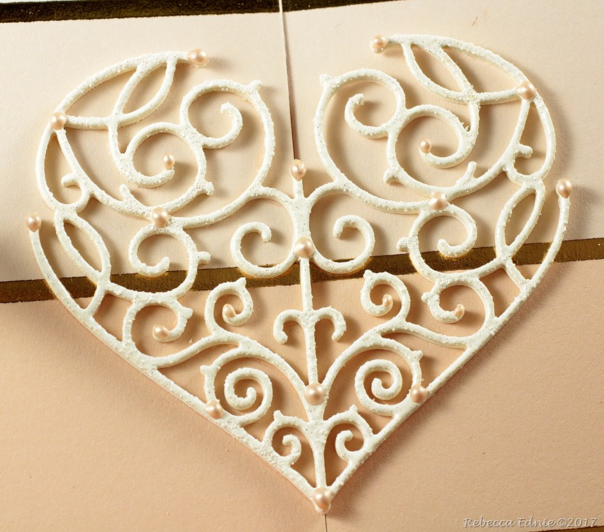 [c4c+18+ornate+heart+love+card3%5B3%5D]