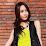 อริสา บังเกิด's profile photo