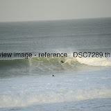_DSC7289.thumb.jpg