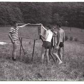 N002-034 (1969 Tabor-Sopron).jpg