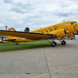 Oshkosh EAA AirVenture - July 2013 - 037