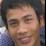 reza filo's profile photo