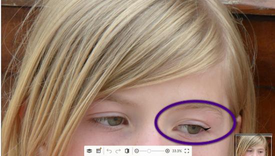 eye-liner-picmonkey