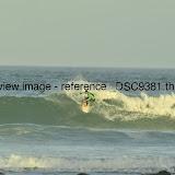 _DSC9381.thumb.jpg
