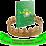 CILORD Universidad Nacional del Altiplano's profile photo