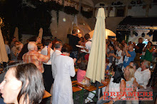 Rieslinfest2015-0141