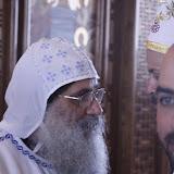 Consecration of Fr. Isaac & Fr. John Paul (monks) @ St Anthony Monastery - _MG_0876.JPG