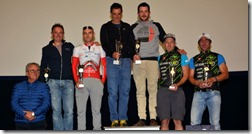 Trofeo Zangrando