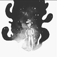 ronca's avatar