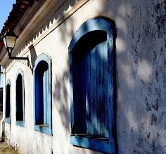 Photo: ImagemVIP- Básico Digital. Presencial- Arquitetura açoriana em Santo Antônio de Lisboa.