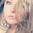 Marissa Wyatt Paxton avatar image