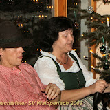 2009_ah_weihnacht_074_800.jpg