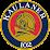 Kaumaru102's profile photo