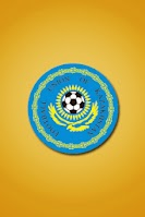 kazakhsztan2.jpg