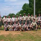 Troop 365