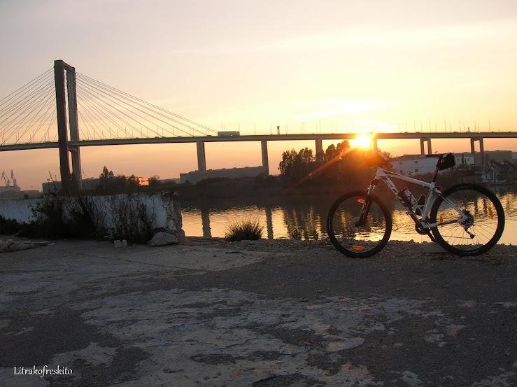 Rutas en bici. - Página 22 Ruta%2BI%2B010