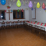 Katarinska zabava