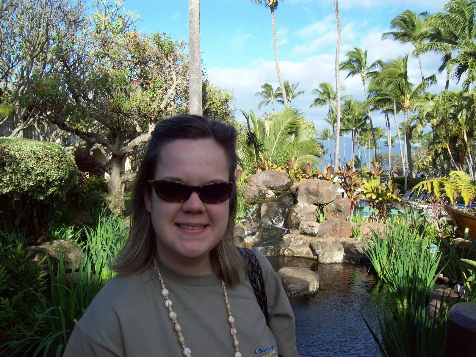 Hawaii Day 6 - 100_7581.JPG