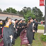 Graduation 2011 - DSC_0262.JPG