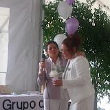 2010 Group de Autoestima - IMG_3429.JPG