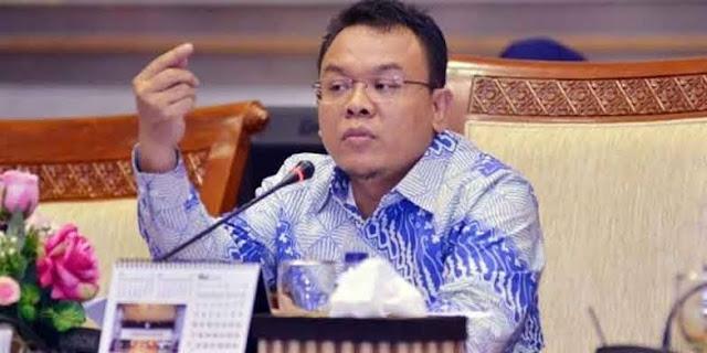 Dipilih Acak Macam Undian, DPR Cium Gelagat Kurang Baik dalam Pelaksanaan Kartu Prakerja