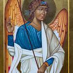 Angel Gabriel LR_DSC7145.jpg