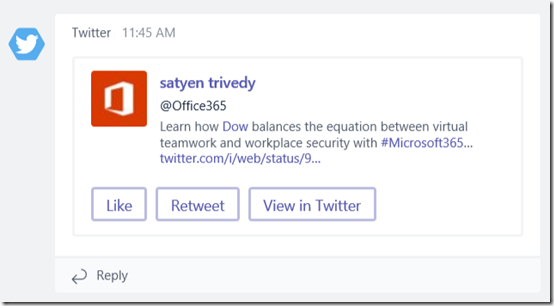 Office 365 – Page 26 – CIAOPS
