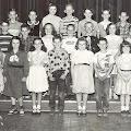 Jason Lee 4th 1953