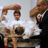 Baptism Feb 2016 - IMG_8223.JPG