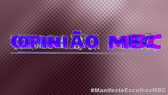 OPINIO-MBC-mafia-00_thumb6