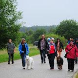 20130623 Erlebnisgruppe in Steinberger See (von Uwe Look) - DSC_3670.JPG