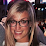 Jessica Krumb's profile photo
