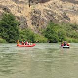 Deschutes River - IMG_2280.JPG