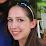 Sarah Ruscoe's profile photo