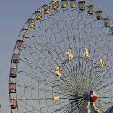 10-06-14 Texas State Fair - _IGP3299.JPG
