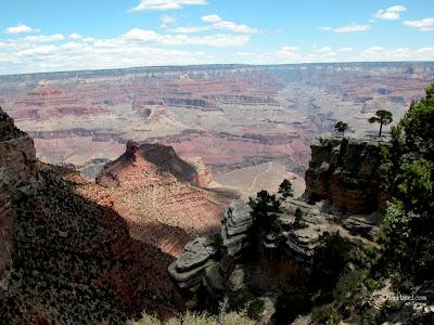 Grand Canyon Wallpaper
