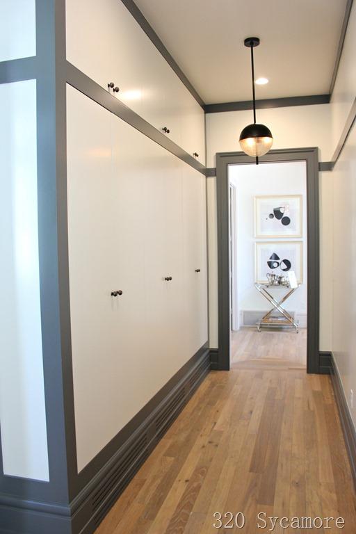 [hall+storage+cabinets%5B2%5D]